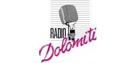 Radio Dolomiti | Ascolta Radio Dolomiti online in diretta streaming