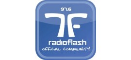 Radio Flash | Ascolta Radio Flash online in diretta streaming