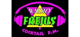 Radio Frejus | Ascolta Radio Frejus online in diretta streaming