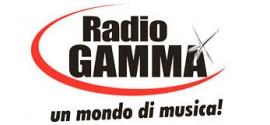 Radio Gamma Puglia | Ascolta Radio Gamma Puglia online in diretta streaming