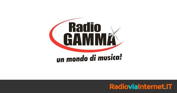 Radio gamma puglia ascolta radio gamma puglia online in for Gamma mobili bari