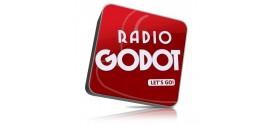 Radio GoDot | Ascolta Radio GoDot online in diretta streaming