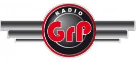Radio GRP | Ascolta Radio GRP online in diretta streaming