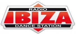 Radio Ibiza | Ascolta Radio Ibiza online in diretta streaming