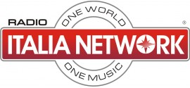 Radio Italia Network | Ascolta Radio Italia Network online in diretta streaming