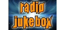 Radio Jukebox | Ascolta Radio Jukebox online in diretta streaming