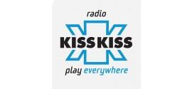 Radio Kiss Kiss | Ascolta Radio Kiss Kiss online in diretta streaming