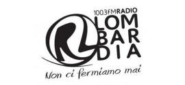 Radio Lombardia | Ascolta Radio Lombardia online in diretta streaming
