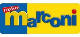 Radio Marconi   Ascolta Radio Marconi online in diretta streaming