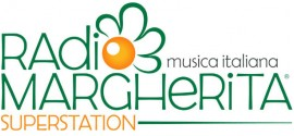 Radio Margherita | Ascolta Radio Margherita online in diretta streaming