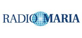 Radio Maria | Ascolta Radio Maria online in diretta streaming