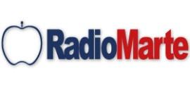 Radio Marte | Ascolta Radio Marte online in diretta streaming