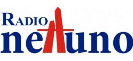 Radio Nettuno   Ascolta Radio Nettuno online in diretta streaming