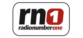 Radio Number One | Ascolta Radio Number One online in diretta streaming