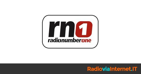 Ascolta radio 105 online dating 8