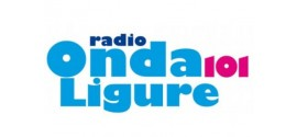 Radio Onda Ligure 101 | Ascolta Radio Onda Ligure 101 online in diretta streaming