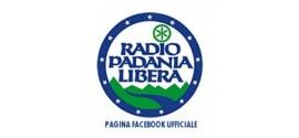 Radio Padania Lebera | Ascolta Radio Padania Lebera online in diretta streaming