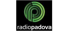 Radio Padova | Ascolta Radio Padova online in diretta streaming