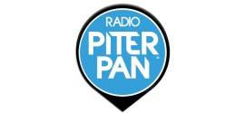 Radio Piterpan | Ascolta Radio Piterpan online in diretta streaming