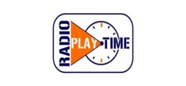 Radio Play Time | Ascolta Radio Play Time online in diretta streaming