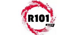 Radio R101 | Ascolta Radio R101 online in diretta streaming
