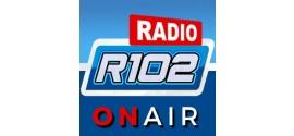 Radio R102 | Ascolta Radio R102 online in diretta streaming