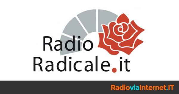 radio radicale ascolta radio radicale online in diretta