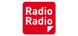 Radio Radio   Ascolta Radio Radio online in diretta streaming