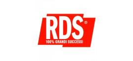 Radio RDS | Ascolta Radio RDS online in diretta streaming