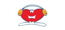 Radio Reporter | Ascolta Radio Reporter online in diretta streaming