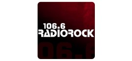 Radio Rock | Ascolta Radio Rock online in diretta streaming