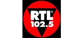 Radio RTL 102.5 | Ascolta Radio RTL 102.5 online in diretta streaming