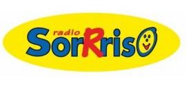 Radio Sorrriso | Ascolta Radio Sorrriso online in diretta streaming