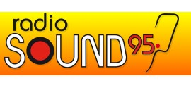 Radio Sound 95 | Ascolta Radio Sound 95 online in diretta streaming