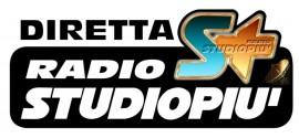 Radio Studio Piu | Ascolta Radio Studio Piu online in diretta streaming
