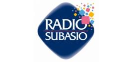 Radio Subasio | Ascolta Radio Subasio online in diretta streaming