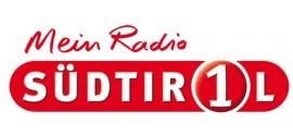 Radio Sudtirol 1 | Ascolta Radio Sudtirol 1 online in diretta streaming