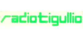 Radio Tigullio | Ascolta Radio Tigullio online in diretta streaming