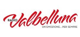 Radio Valbelluna  | Ascolta Radio Valbelluna  online in diretta streaming