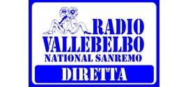 Radio Vallebelbo  | Ascolta Radio Vallebelbo  online in diretta streaming