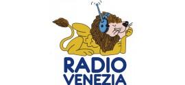 Radio Venezia | Ascolta Radio Venezia online in diretta streaming