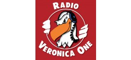 Radio Veronica One | Ascolta Radio Veronica One online in diretta streaming