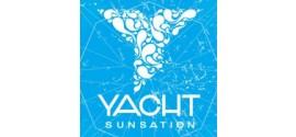 Radio Yacht | Ascolta Radio Yacht online in diretta streaming
