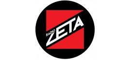 Radio Zeta | Ascolta Radio Zeta online in diretta streaming