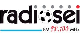 Radiosei | Ascolta Radiosei online in diretta streaming