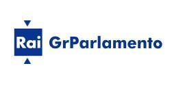 Rai GR Parlamento | Ascolta Rai GR Parlamento online in diretta streaming
