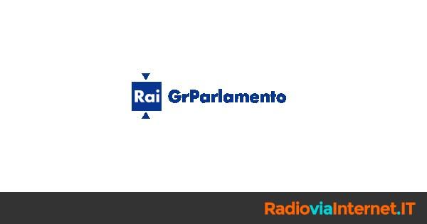 Rai gr parlamento ascolta rai gr parlamento online in for Radio parlamento streaming