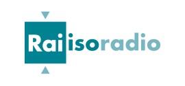 Rai Isoradio | Ascolta Rai Isoradio online in diretta streaming