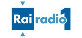 Rai Radio 1 | Ascolta Rai Radio 1 online in diretta streaming