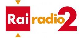 Ra | Ascolta Ra online in diretta streaming